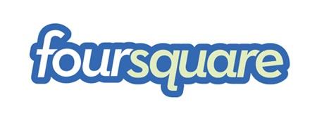 Usar Foursquare para el beneficio de nuestro negocio: http://ow.ly/9l0vk