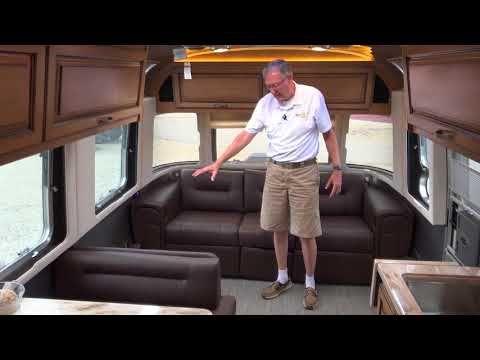 Youtube Airstream Classic Vehicles