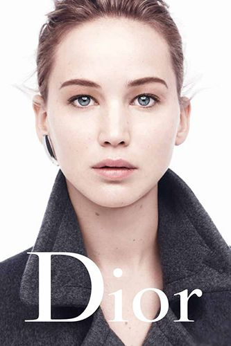 JLawrMiss Dior, Ads Campaigns, Makeup, Beautiful, Missdior, J Law, Jlaw, Jenniferlawrence, Jennifer Lawrence