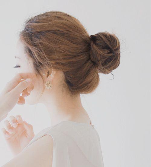 Kawaii Hair Ideas More Ideas Others Beautiful Project On Www Shv