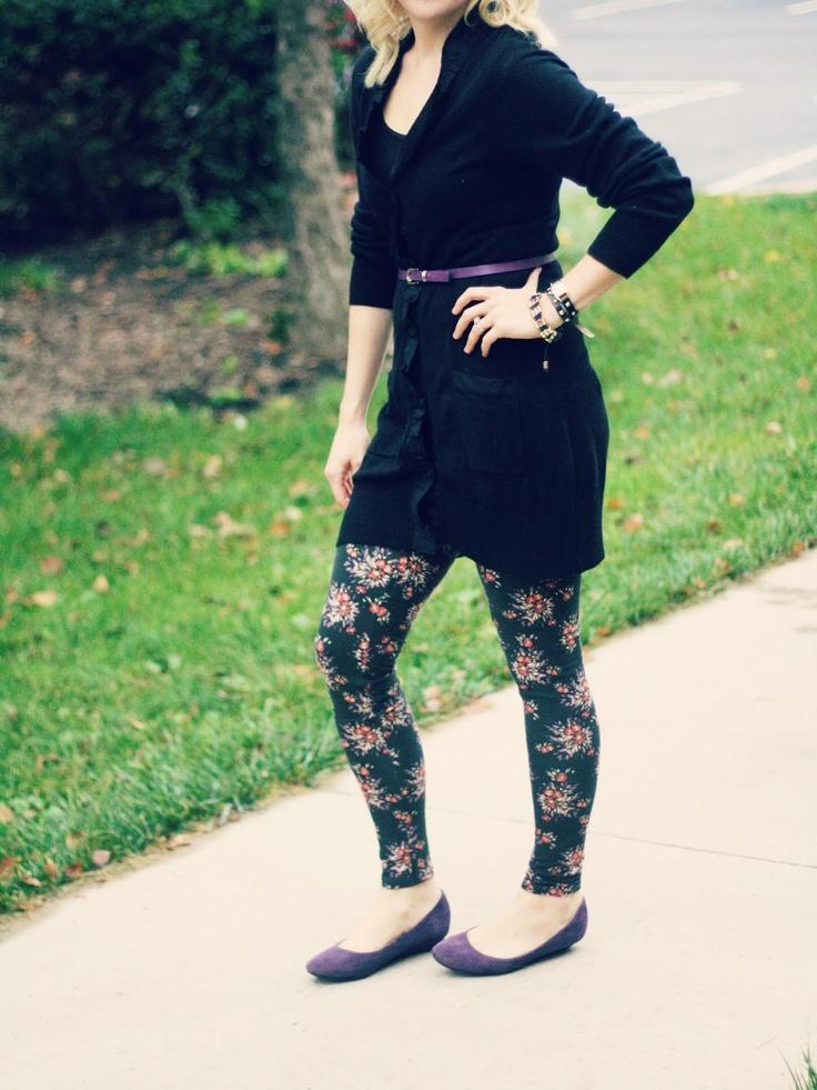 50 best LulaRoe Style images on Pinterest | Lularoe clothes Lula roe irma and Lularoe consultant