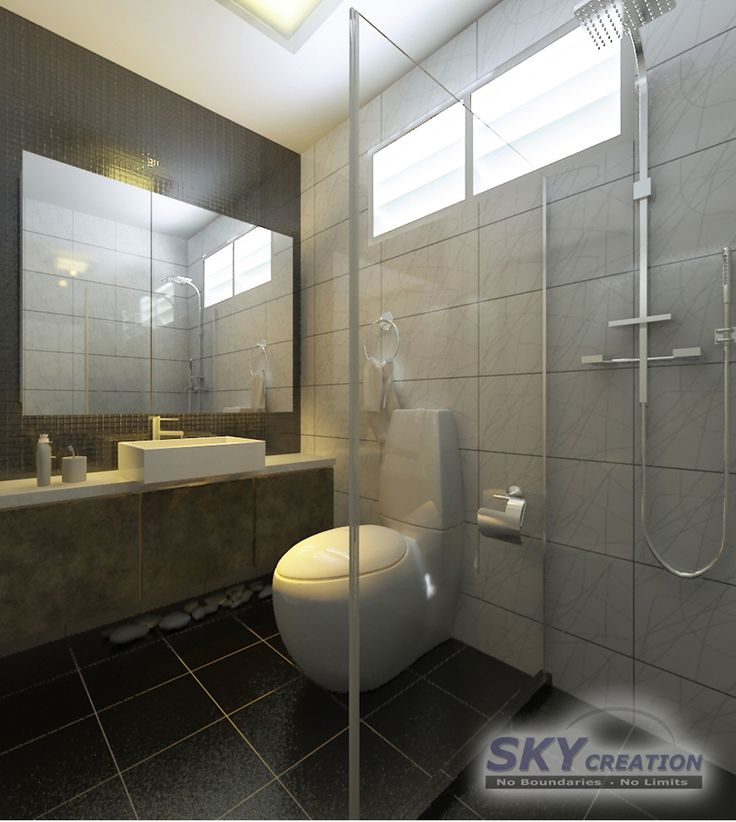 toilet design. 8 best Toilet designs images on Pinterest