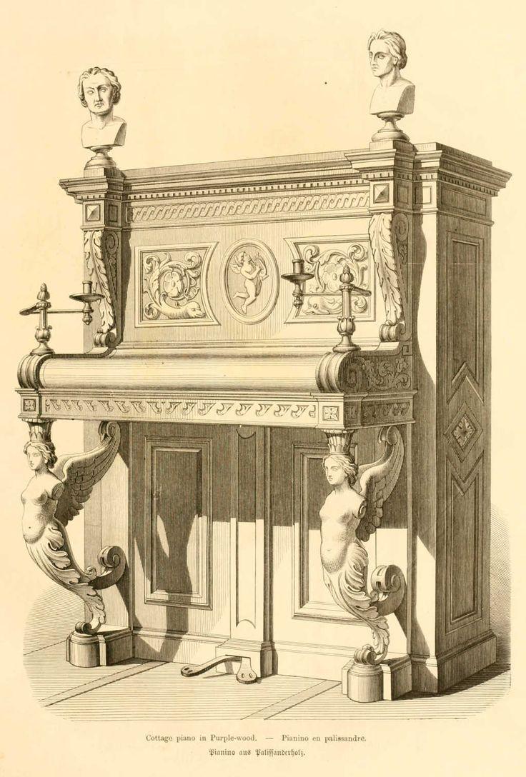 img/dessins meubles mobilier/pianino en palissandre.jpg