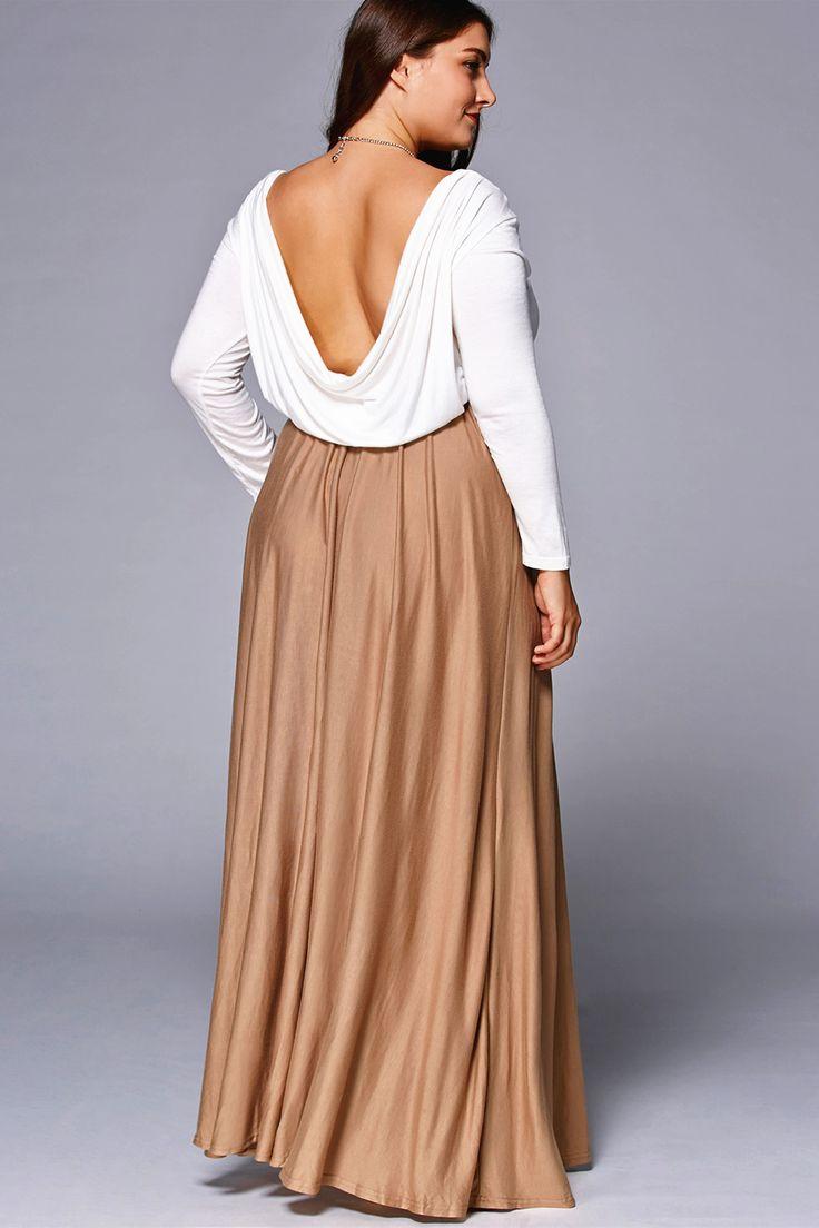 Cheap dresses plus size clothing