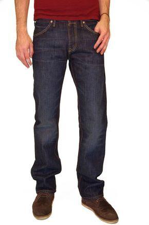 Jean Levis 506 ♥ #jeans