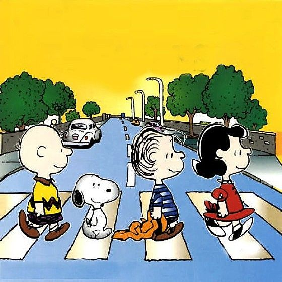 charlie brown images cartoons - Bing Images