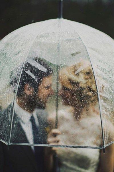 ¡Descubramos lo que se necesita para casarse por lo civil en Estados Unidos!