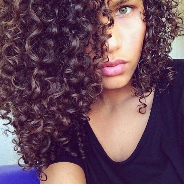 curly hair styles for boys 35 best soft curls inspiration trends images on 6117 | a1a69afb4451e859e441e45f6117d40d big curly hair curly girl