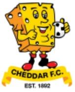 Cheddar F.C.