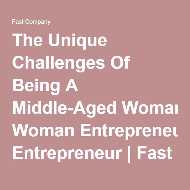 17 meilleures idées sur les femmes d'âge moyen sur Pinterest Meryl-5400