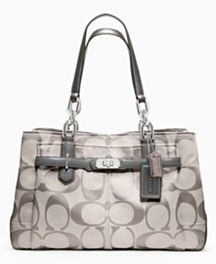 coachCoaches Coaches, Coaches Handbags, Coach Bags, Style, Coaches Bags, Coaches Pur, Accessories, Chelsea Signature, Coaches Chelsea