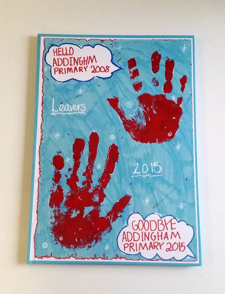 Leavers Book Cover Ideas ~ Best yearbook cover ideas images on pinterest