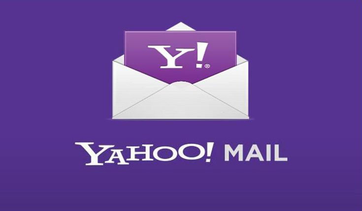 Yahoo mail login yahoo mail sign in.if you want to create your email id then see here how to create yahoomail id, yahoo mail login yahoo mail sign in & more