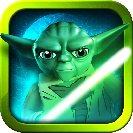 LEGO® STAR WARS(TM) THE YODA CHRONICLES(Kindle Tablet Edition) - http://www.tutorfrog.com/lego-star-warstm-the-yoda-chronicleskindle-tablet-edition-2/  #Toys #Coolproducts #Bestsellers