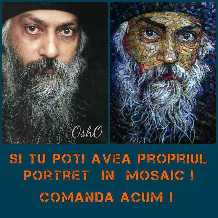 YOU CAN HAVE YOUR OWN PORTRAIT IN MOSAIC !!! ORDER NOW !  WE HAVE A BONUS FOR YOU : ORDER UNTIL 20 JULY AND YOU CAN BENEFIT FROM A DISCOUNT OF 10% !!!  TAKE YOUR CHANCE !