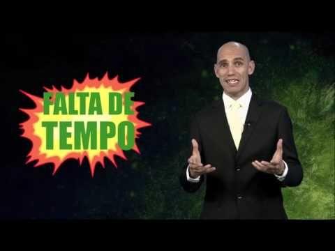 Acesse agora mesmo: Concurso Pmmg - DICAS DE COMO MEMORIZAR MATÉRIA DE CONCURSOS PÚBLICO - http://apostilasdacris.com.br/concurso-pmmg-dicas-de-como-memorizar-materia-de-concursos-publico/