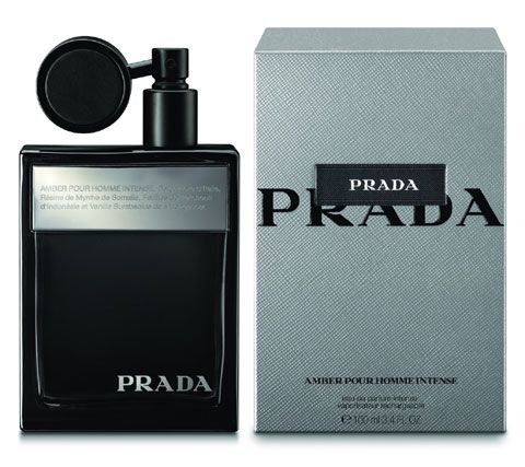 nice 5 Masculine Mens Fragrances