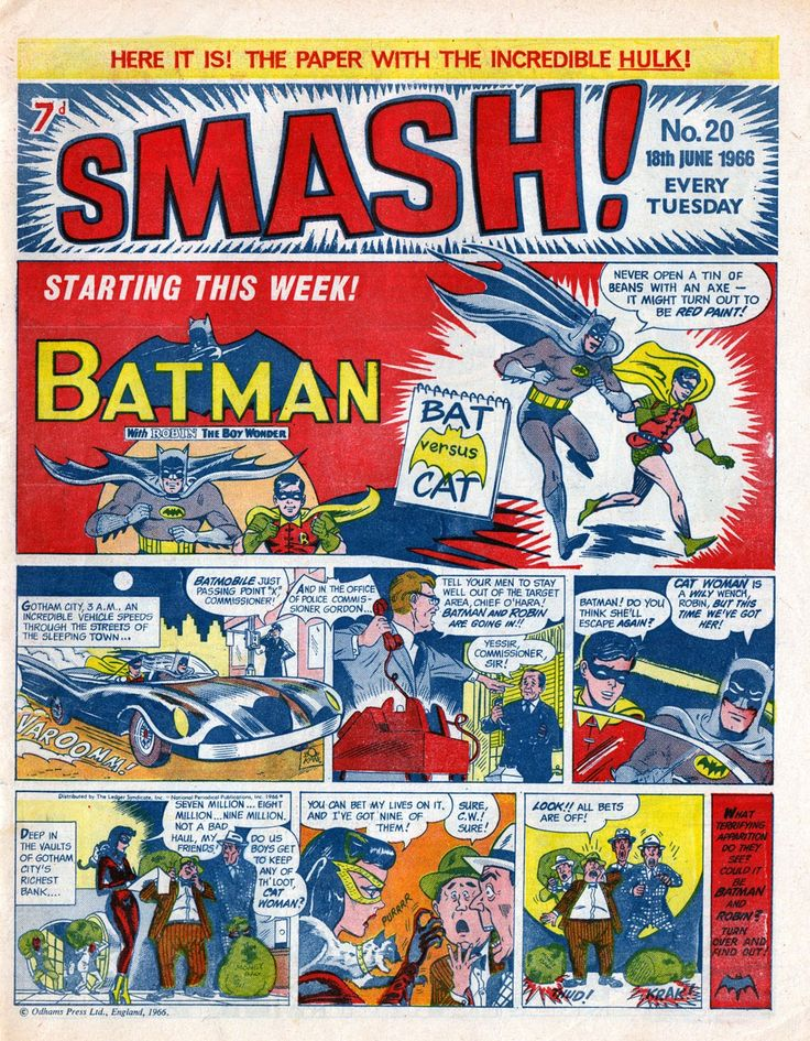 26 best comics images on pinterest comics comic art and cartoon art in case you hadnt already noticed is currently showing the classic batman show every weekday starring adam west and burt ward fandeluxe Image collections