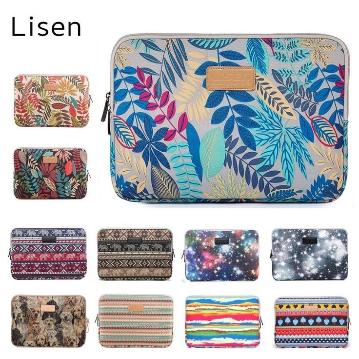 """Sleeve Case For Laptop 11"""",12"""",13"""",14"""",15"""",15.6 inch, For ipad 9"""", Bag For MacBook Air Pro 13.3"""""""