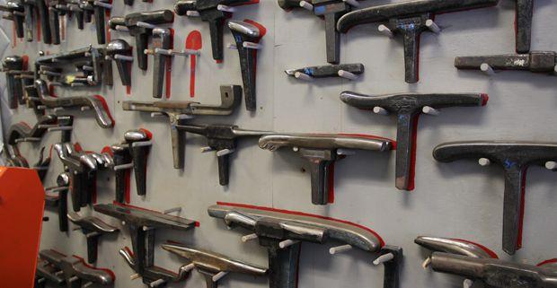 318 Best Images About Tools Amp Workshop On Pinterest