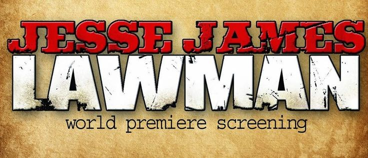 Yee Hah! JESSE JAMES: LAWMAN, western movie with script by Janet Hetherington and directed by Brett Kelly, will be making its premiere at the Mayfair Theatre in Ottawa, Canada on May 28. get your tickets ($10 each) at the Comic Book Shoppe on Bank Street. Stars loads of local talent such as Andrew Galligan, John N. E. Hill and Lawrence Evenchick along with Kevin (Hercules, Andromeda) Sorbo and Peter (Easy Rider) Fonda!