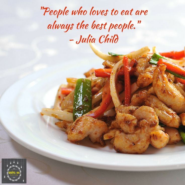 107 best goan food images on pinterest goan food goan recipes and julia child and we serve best goan food to best people forumfinder Image collections
