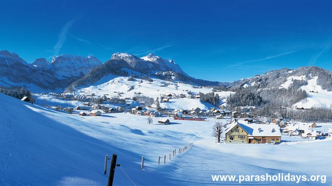 Switzerland Corporate Tours, Switzerland Mice Tour Packages 2014 - Paras Holidays is a India's Best Corporate Tours provider company which offer best Corporate and MICE Tours Packages for Switzerland with reasonable prices.