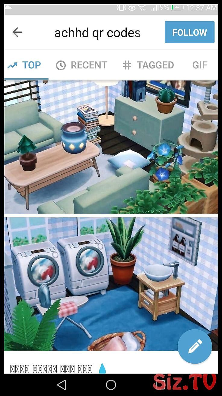 Green Easy In 2020 With Images Animal Crossing Game Animal