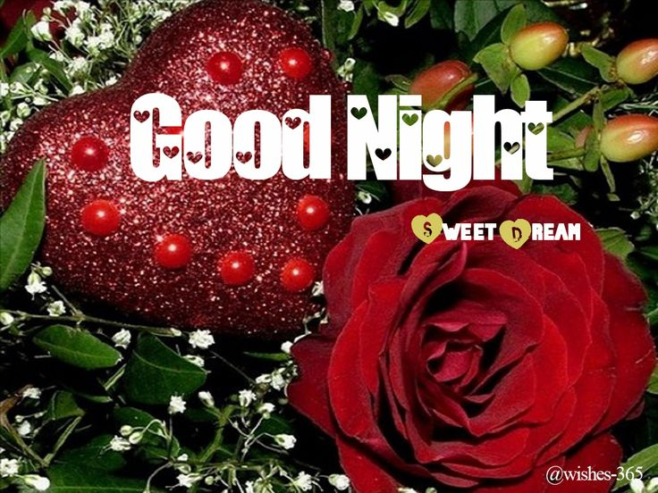 There are good-looking image for good night in my post.It is some thing keywords in the website good nite, good night wishes, goodnight my love, good night msg, good night love quotes,sweet good night messages, good night sweet dreams, good night beautiful. These  amazing night image for free your facebook, pinterest, weheartit.