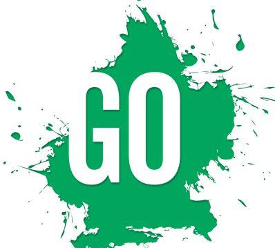 """3 Bentuk Dan Contoh Idiom """"GO"""" Dalam Kalimat Bahasa Inggris - http://www.kuliahbahasainggris.com/3-bentuk-dan-contoh-idiom-go-dalam-kalimat-bahasa-inggris/"""