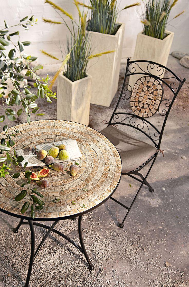 kleines akazienholz terrassenplatten webseite bild und aadaabdffeffdf creme terra