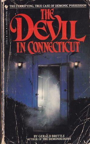 11 Livros sobre fenômenos paranormais investigados por Ed e Lorraine Warren | Blog do Ben Oliveira