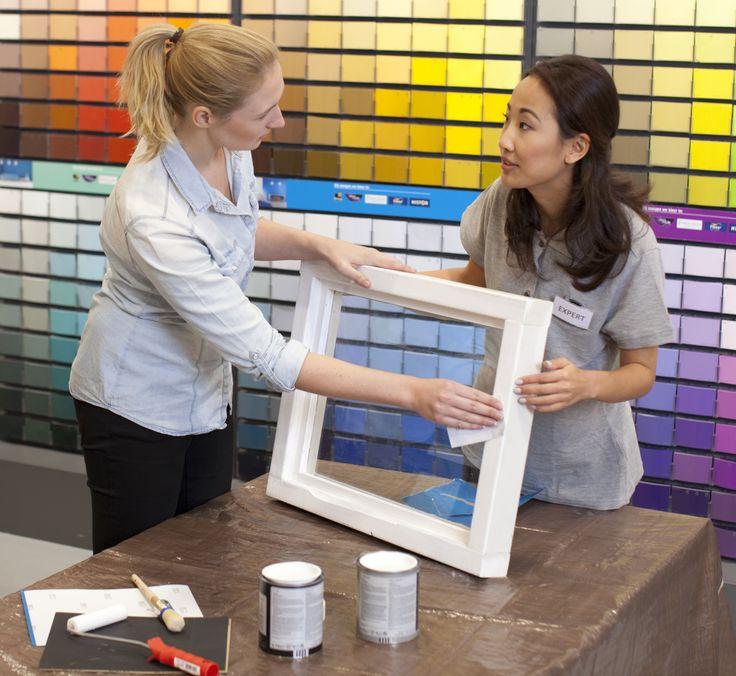 17 beste idee n over grijs interieur verf op pinterest grijze verfkleuren muurverf kleuren en - Kleur grijs zink ...