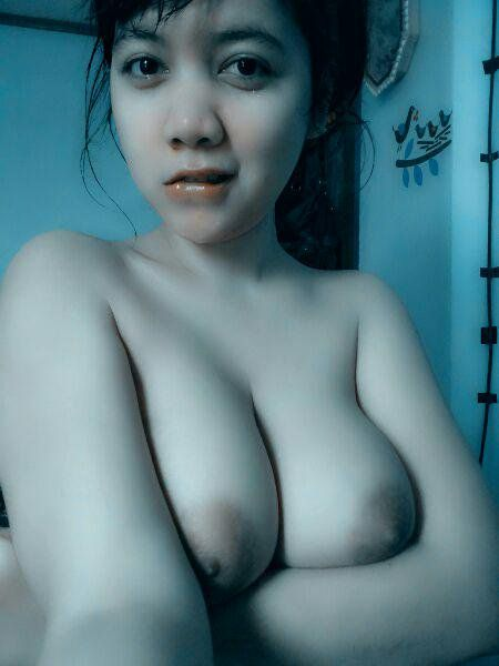 Media Tweets by PICT aBg xxx (@share_ABG) | Twitter