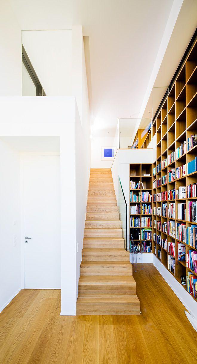 94 besten Ideen rund ums Haus Bilder auf Pinterest | Fassaden ...