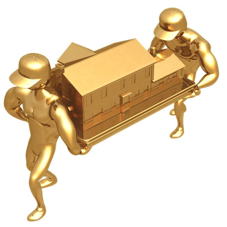 Designed for almost any shifting wants, it is possible to acquire support associated with any kind of well-known shifting organizations along with packers Pune.  For more info : http://bit.ly/1y2PNUJ