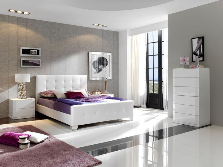 italian white furniture. italian white bedroom furniture interior designs for bedrooms check more at http