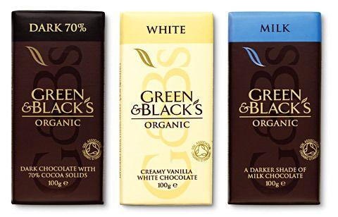 Green-and-blacks-packaging-by-Pearlfisher.jpg (480×308)