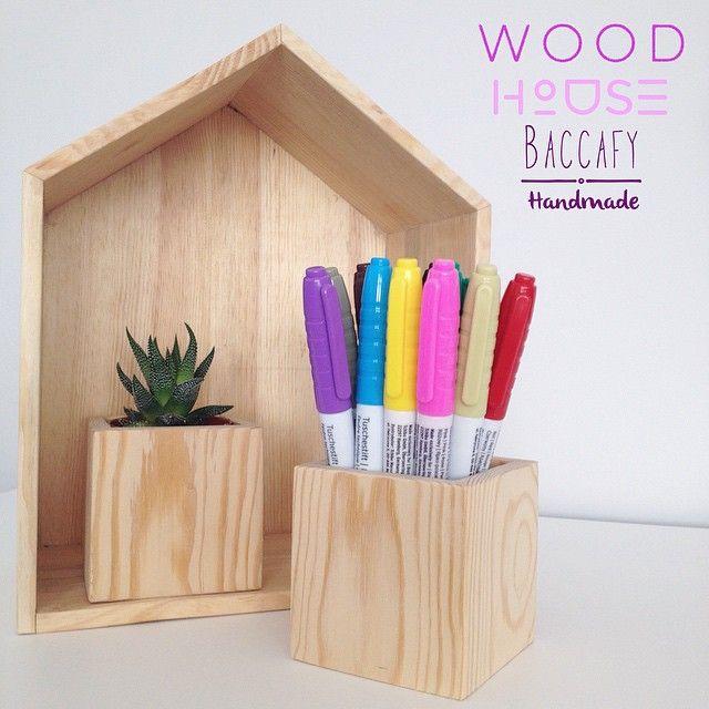 Ahsap evler bilgi ve siparis  baccafy@gmail.com & DM  Yükseklik:25cm Genislik:20cm Ahsap kare kutular 7*7cm  #baccafy #handmade #dekorasyon #evdekorasyon #ofisdekorasyon #cocukodasi #bebekodasi #raf #kutu #homedecor #wooddecor #woodwork #decoration #officedecor #nurseryroom #childroom #shelf #woodbox #alldecormagazine #alldecor #evimdergisi #pinterest #crossstitch #homedetails #homeaccessories #interior #outdoor #garden #maisonfrancaise #evbahce