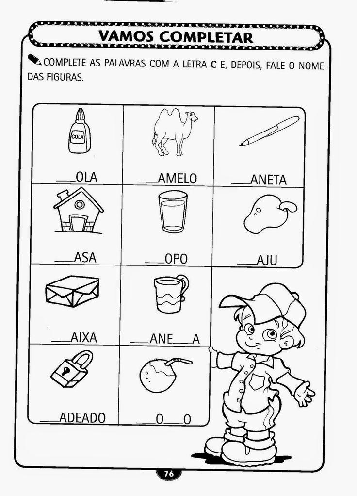 Educação-Infantil-Atividade-71.jpg 1.152×1.600 pixels
