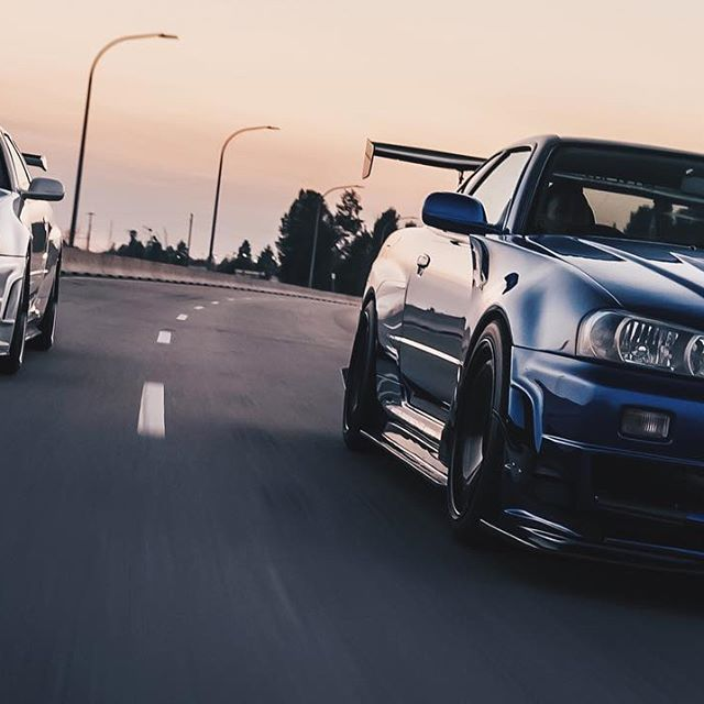 Sneakpeak of my new project Website under construction ________________________________________________________ #r34 #skyline #gtr #newproject #cwcollective #workingawayfromhome #exciting #staytune #whatshouldigiveaway #notther34 #middleofnowhere #wherethefuckami #tuscany #croptheshitouttathephoto – merih geylan
