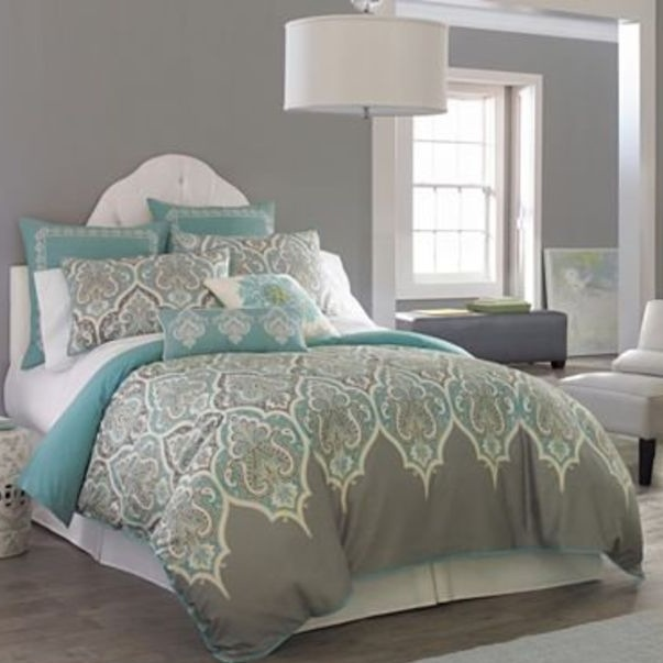 Cute bedspreads and bedspreads on pinterest