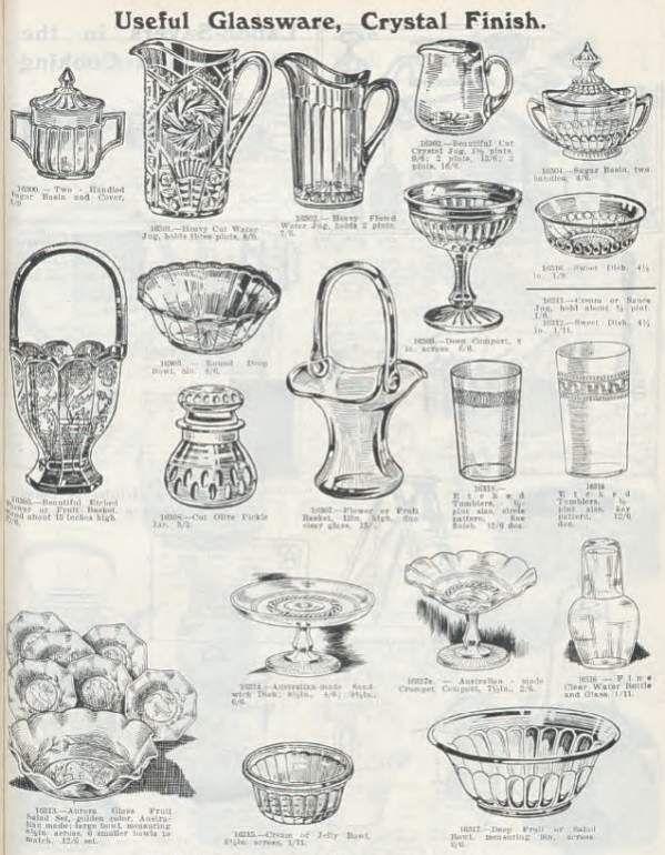 Antique Silver Patterns Part - 17: Https://www.google.com/search?qu003dcatalog Vintage