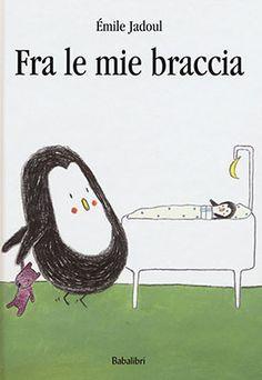 """Una selezione di libri per bambini che affrontano l'argomento """"arriva un fratellino o una sorellina"""" in modo non didascalico o noioso"""