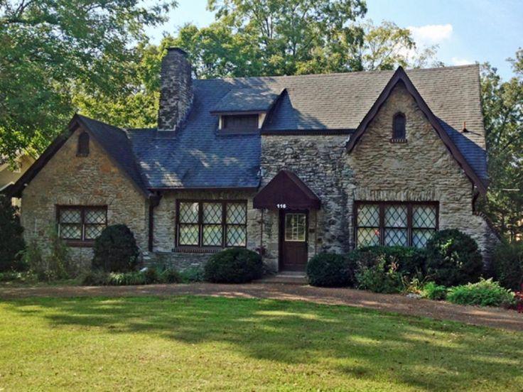 Modern Tudor Homes 22 best tudor images on pinterest | tudor homes, house exteriors