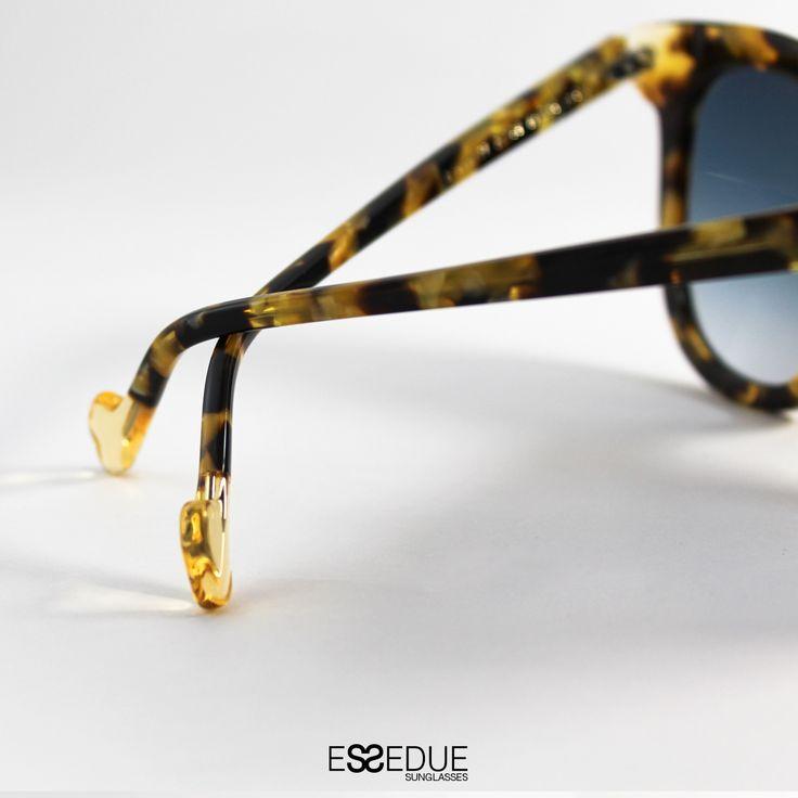 #essedue #esseduesunglasses #sunglasses #aste #acetato #acetatodicellulosa