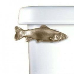 Now this is funny! This would go with my fishing themed bathroom.