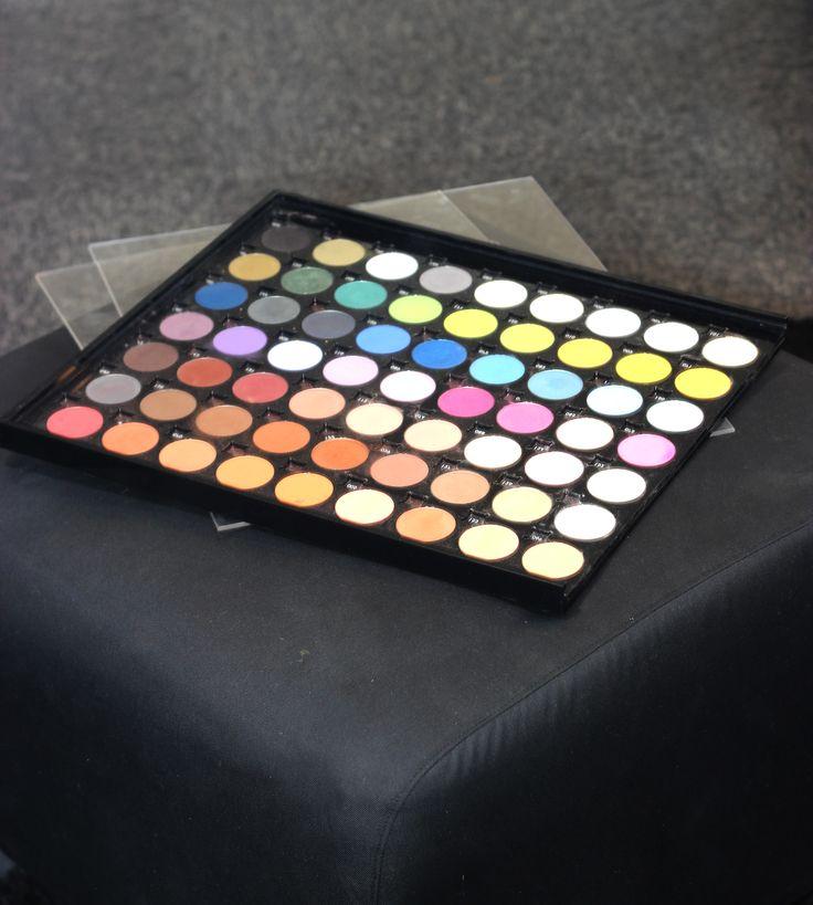 87 best images about couleur on pinterest longchamp. Black Bedroom Furniture Sets. Home Design Ideas