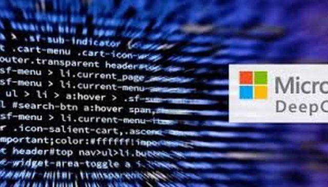 Τεχνητή νοημοσύνη που γράφει κώδικα δημιουργεί η Microsoft: Τεχνητή νοημοσύνη (AI) ικανή να γράψει κώδικα από μόνη της (!) ανέπτυξαν…