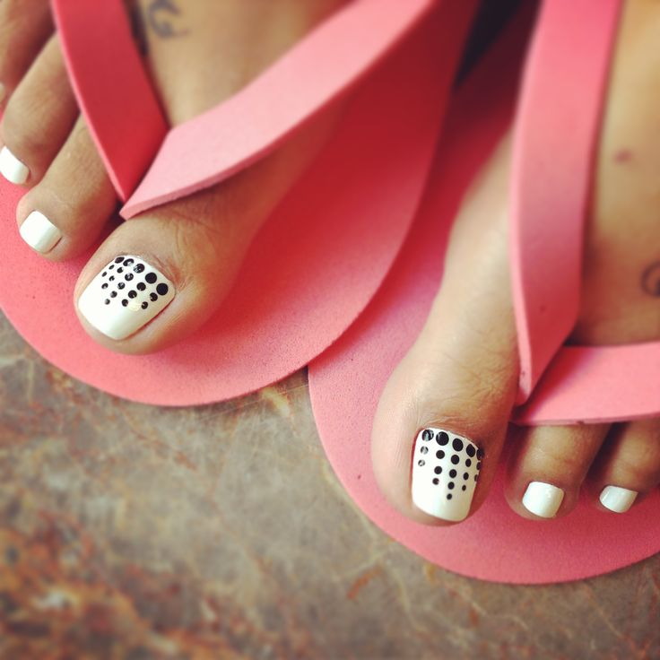 Ombre toe nail designs mint turquoise silver glitter chevron simple ombre nail designs mereld view images ombr polka dot toes prinsesfo Image collections
